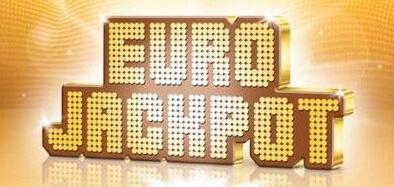 Jackpot EuroJackpot a 34 milioni di euro