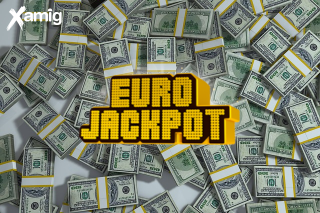 EuroJackpot: vincite milionarie in Germania e a Torino