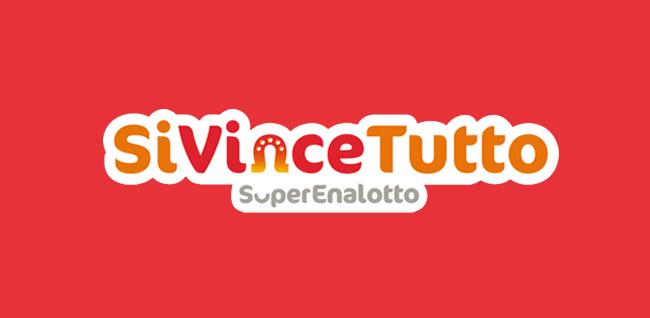 Tutto sul concorso SiVinceTutto SuperEnalotto num. 201 di oggi mercoledì 10/01/2018