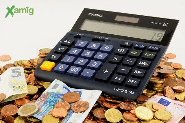 Tassa sulla fortuna: sale al 20% il prelievo sulle vincite superiori ai 500 euro