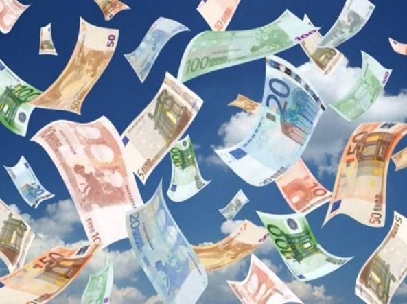 Jackpot milionari per SuperEnalotto e Eurojackpot