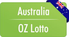 Lotteria australia-oz-lotto