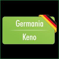 Keno Germania