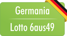 Lotteria germania-lotto-6aus49