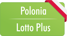 Lotteria polonia-lotto-plus