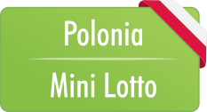 Lotteria polonia-mini-lotto