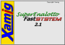SuperEnalotto-FastSystem-include-System-Pack-415