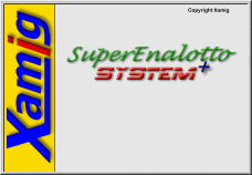 SuperEnalotto-System-Plus