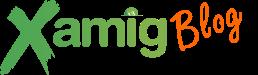 Xamig Blog - il blog dedicato alle Lotterie